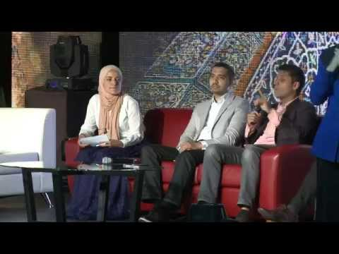 Politics, Media  and  Muslims: Challenges and  Opportunities - 52nd Annual Convention