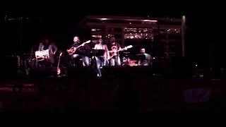 Στη Σπηλιά του Λάδωνα | Παντελής Σπύρου - Ελένη Δελημπέη Live 2017