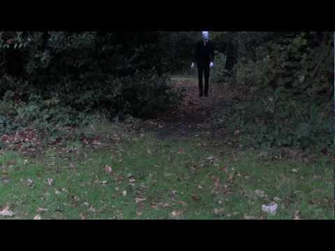 The Slend of Halloweek