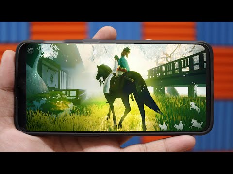 Top 10 Best NetEase Games For Android 2019 🔥😱 | High Graphics (Online/Offline)