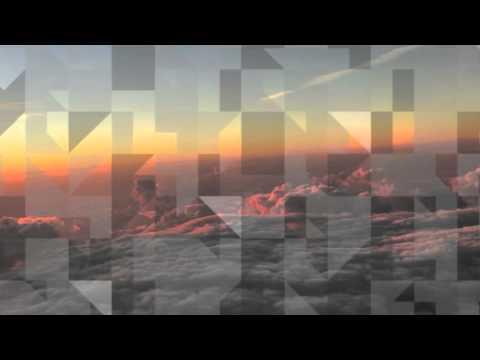 """Premiere: """"Shikoku"""" by Kate Simko + London Electronic Orchestra"""
