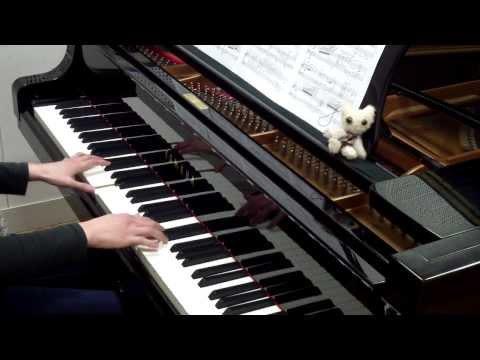 【映画『黄昏』より】On Golden Pond(Main Theme)- Dave Grusin(デイヴ・グルーシン)