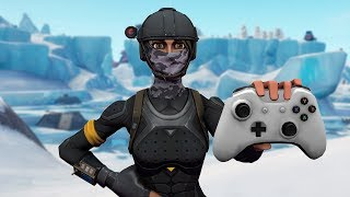 Playing with Viewers | Anyone is Welcome | Fortnite!