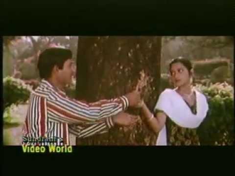 Jaanle Pahchan Le - Chattisgarhi Holi Song