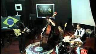 Baixar Julio Bittencourt Trio  - Jazz  Standards live