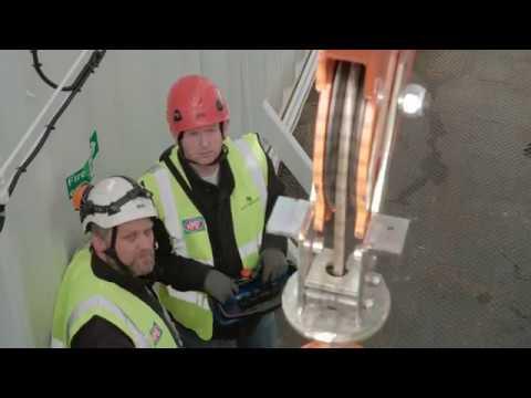 Boston Energy -  Wind Turbine Service