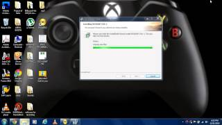 How To Install Resident Evil 5