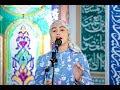 Саида Мухаметзянова в мечети Quot Анас Quot mp3