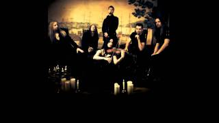 Kamelot - When the Lights Are Down [HD]