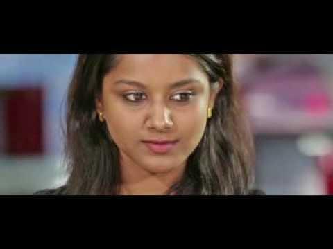 Thirumanam tamil song(Director,JUSTIN)