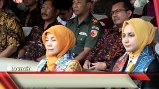 Cocoa East Java Indonesia Programme