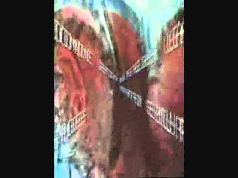 Pink Floyd- Echoes The Best of Pink Floyd CD Commercial ...