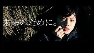 チャンネル登録:https://goo.gl/U4Waal 【関連動画】 欅坂46、歴代シン...