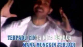 Download lagu Mungkinkah Terjadi Utha Likumahuwa dan Trie Utami wmv MP3
