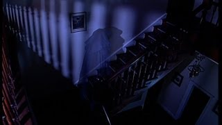 Video The Carrington Hotel Ghost Story : Katoomba download MP3, 3GP, MP4, WEBM, AVI, FLV November 2017