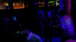 Utopolis Coburg Silvester Party