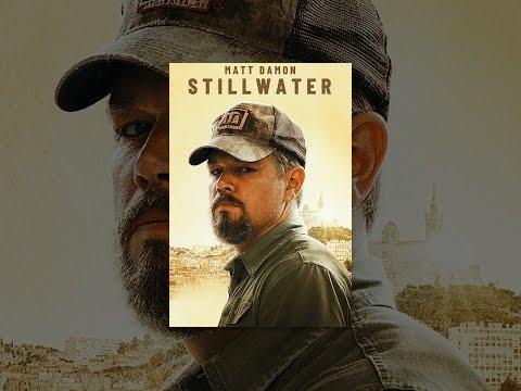 Download Stillwater