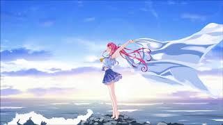 I hope more people like Japan Music! ------------------------------...