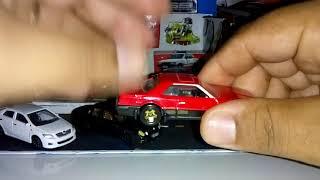 Fb Custom Hot Wheels So Amigoshotwheels