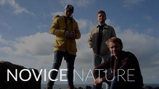 Novice Nature