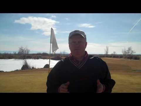 Primo Vacations Travel and Business Opportunity