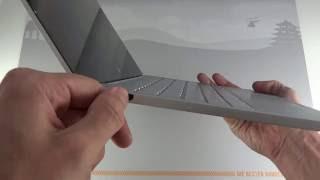 Xiaomi Mi Notebook Air - Review [Deutsch/German]