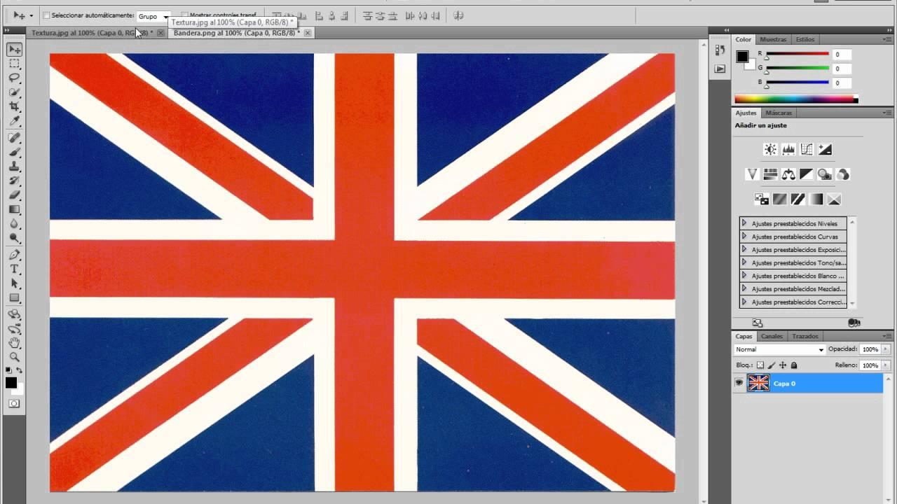 Único Cómo Enmarcar Una Bandera Cresta - Ideas Personalizadas de ...