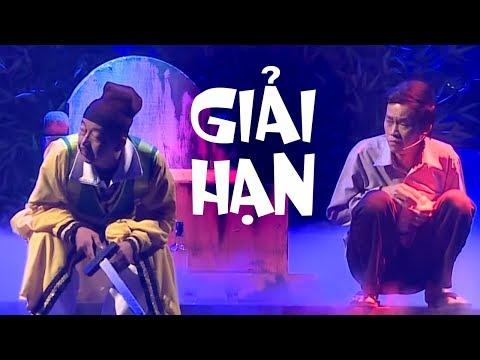 Liveshow Hài Kịch Hay Nhất Của Hoài Linh – Hài Giải Hạn – Tuyển Tập Hài Việt Hay Nhất