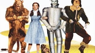 Secrets of Cinema | The Wizard of Oz