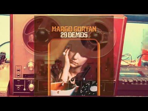 "Margo Guryan - 29 Demos - ""The Hum"" - Double LP Vinyl"