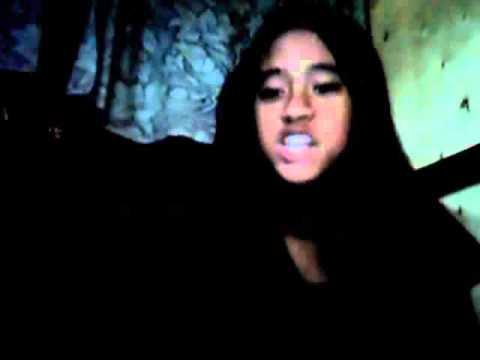 Viral Video Love Yourself Cover Alea Mae Generoso