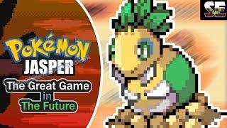 Pokemon Omega Ruby Cheat Code on Citra Emulator - Pokemoner com