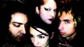 Mindless Self Indulgence   Straight to Video KMFDM Burnout Mix