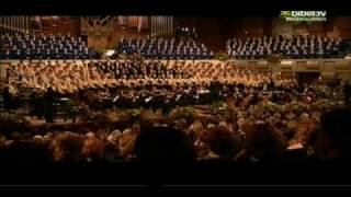 Christmas Concert - Stille Nacht