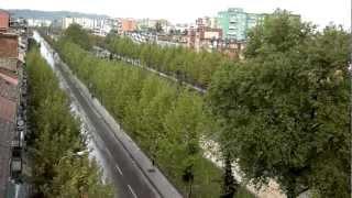 Do na mungoje Tirana e Virgjer keshtu ....