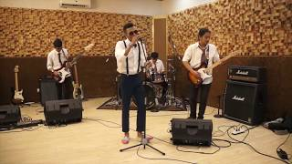 Video Manikmaya - Judi (Rhoma Irama Cover) download MP3, 3GP, MP4, WEBM, AVI, FLV Agustus 2017