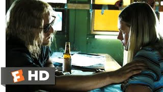Lords of Dogtown (2005) - No Team Anymore Scene (6/10)   Movieclips