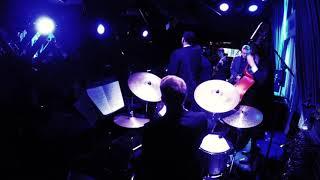 Blue Note Clip #2 2020-Lucas Ebeling