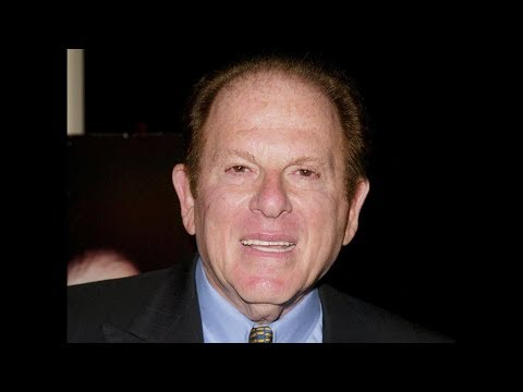 ARNOLD KOPELSON DIES: PLATOON, THE FUGITIVE PRODUCER WAS 83