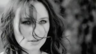 Tori Amos - Jackies Strength (Music Video Remix) [HD] (The Wedding Cake) #Gay WorldPride Madrid 2017