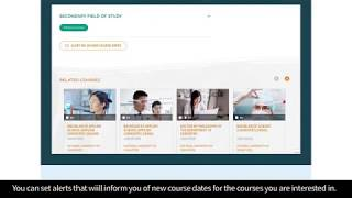 Collections Learning Exchange Training   Video Tutorial Learn