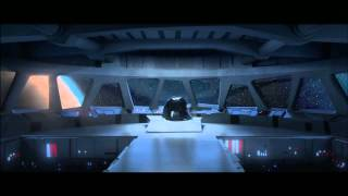 angry birds star wars boba s delivery trailer