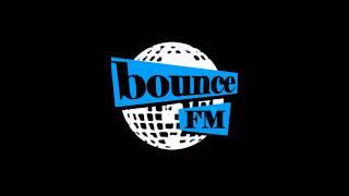 Bounce FM Track 15 Johnny Harris - Odyssey