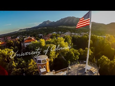 CU Boulder-Delta Gamma Bid Day 2015