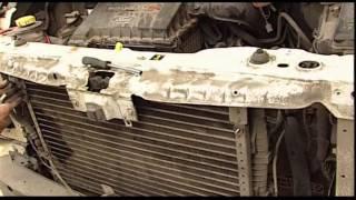 Дело мастера - Довести до кондиции (ремонт и обслуживание кондиционеров)(, 2013-11-08T16:59:40.000Z)