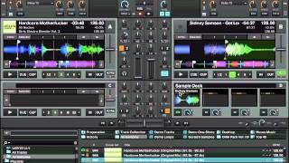 How to Easily Record Samples in Traktor Pro 2