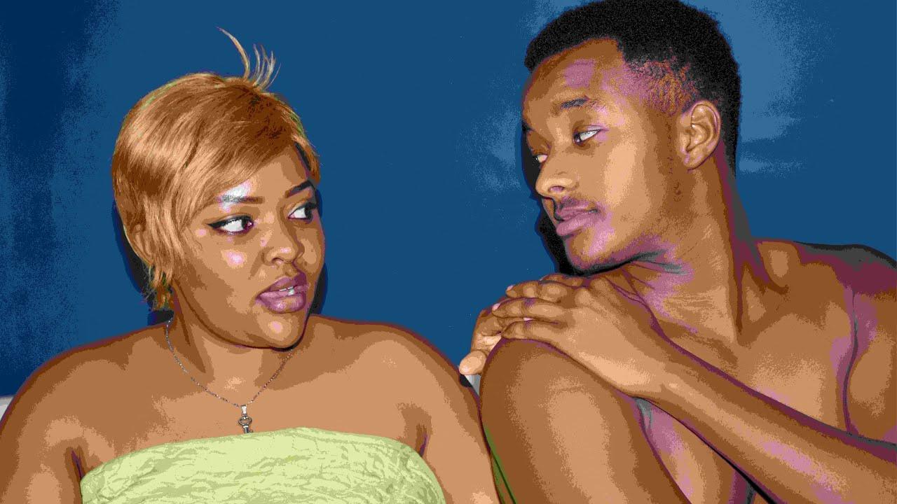 Download IBARA RY'URUKUNDO S1EP1:Yvan na Jessy ibyo bakoze birabagwa amahoro?Kalinganire mugahinda gakomeye.