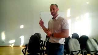 Продаются офисные кресла на колесиках Michelin (до 210 км/ч) в Краснодаре. Недорого!(, 2015-11-24T12:59:05.000Z)