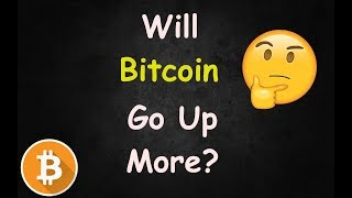 Buy Or Sell? 🤔 Does Bitcoin Has Enough Strength To Continue? 🔴 LIVE CRYPTO NEWS