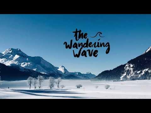 GoPro - Crazy skiing adventure !